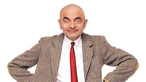bald - کچل - تاس