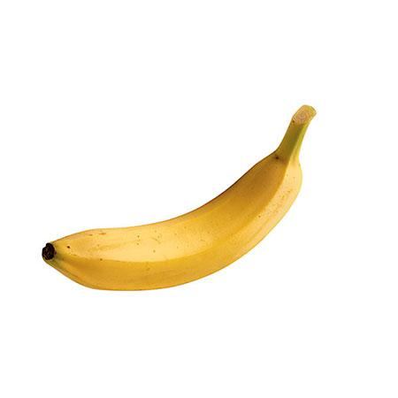 banana - موز