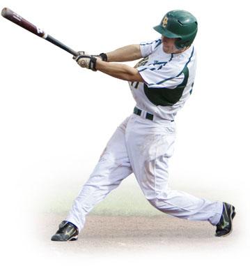 baseball - بیسبال