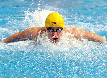 کانال+تلگرام+ورزش+شنا