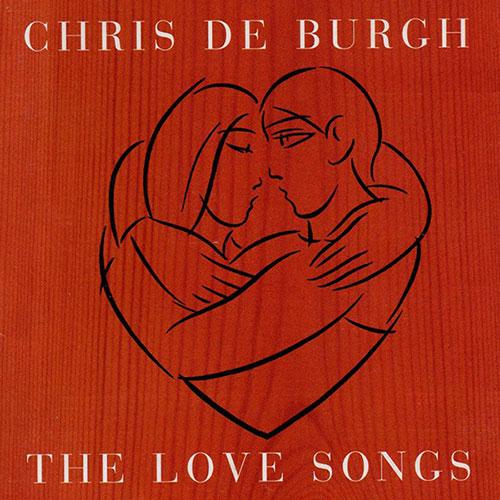 In Love Forever - Chris De Burgh