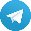 LangaugeTies  on Telegram