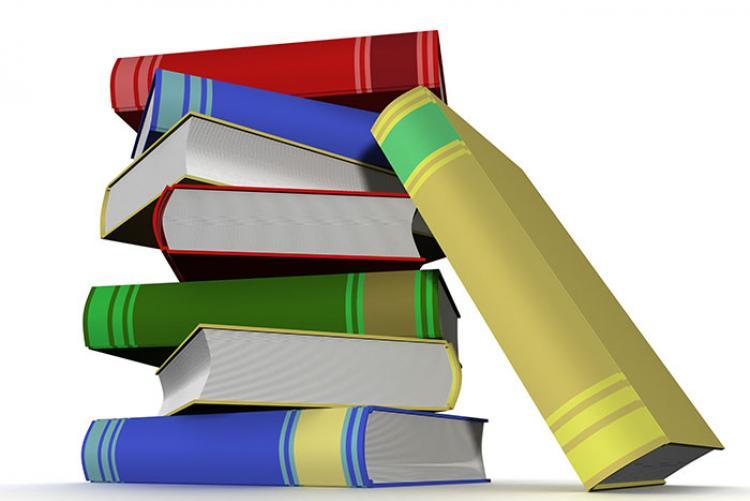Using a Dictionary|طرز استفاده از دیکشنری