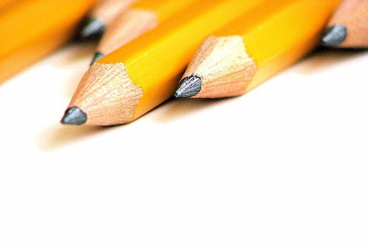کته برای تقویت مهارت نوشتاری زبان| Tips to Improve Your Writing Skills
