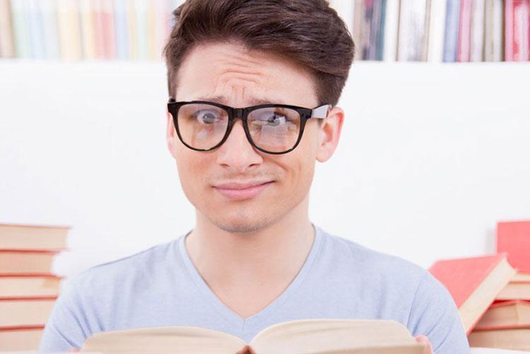 یادگیری زبان انگلیسی را از کجا شروع کنم؟