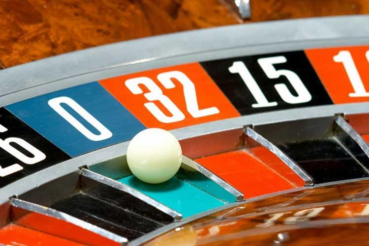 Royal scandinavian casino aarhus