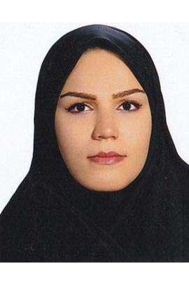 نوشین اشرفی
