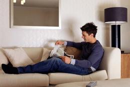 نکته جهت بهبود مهارت خواندن زبان|Tips to Improve Your Reading Skills