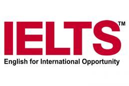 آیلتس - IELTS